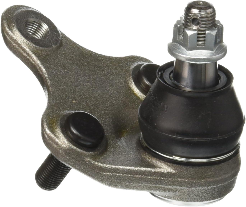 Steering Tie Rod End Moog ES800053