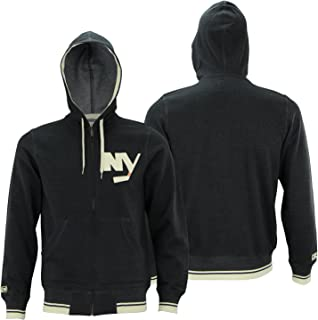 82635c886 Amazon.com   CCM NHL Men s Buffalo Sabres Crew Sweater