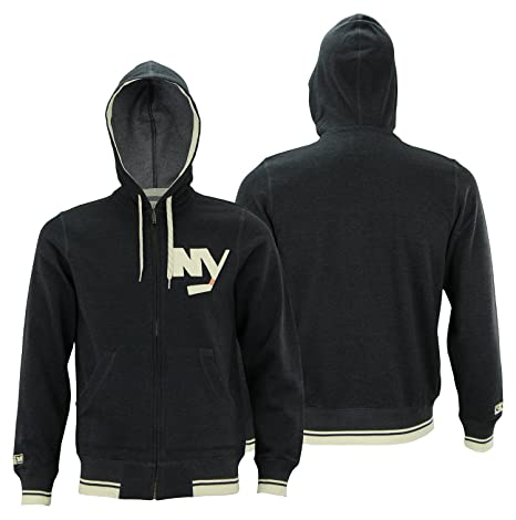 Image Unavailable. Image not available for. Color  CCM NHL Men s New York  Islanders Fashion Fleece Hoodie ... 91f14d17f