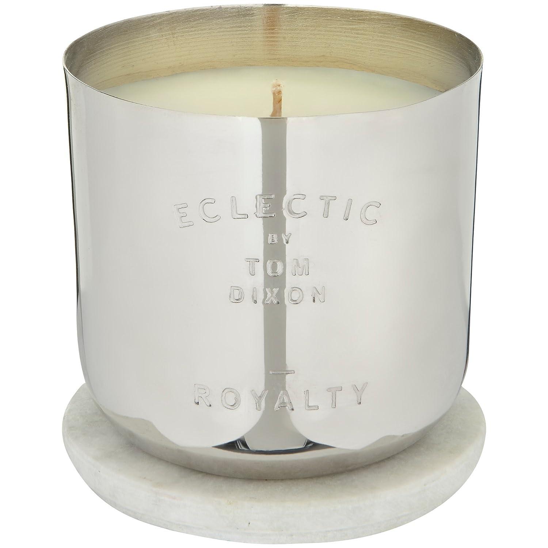 高品質 トムディクソンロイヤリティ香りのキャンドル x6 - Candle Tom Dixon Royalty Scented Candle x6 of (Pack of 6) [並行輸入品] B072DXMQLC, Leciel Style:06520b7f --- a0267596.xsph.ru