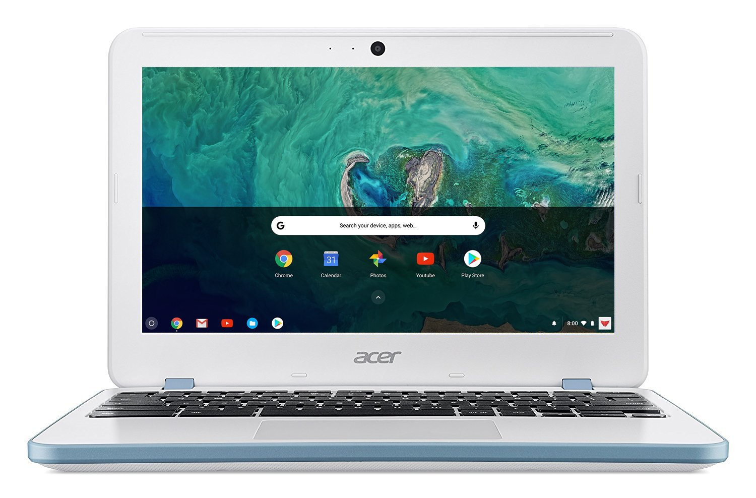 173f42aa9a1 Amazon.com: Acer Chromebook 11, 11.6