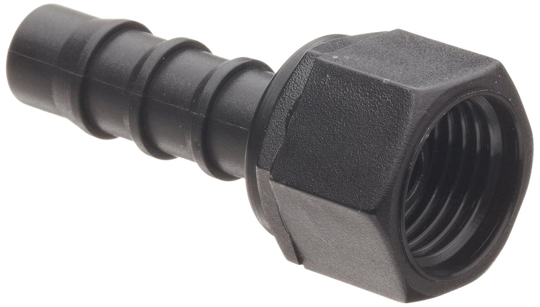 Hydraulika, pneumatyka i pompy Pozostałe TEFEN Nylon Hose Tail Adaptors Male & Female BSP 14 Bar Pressure