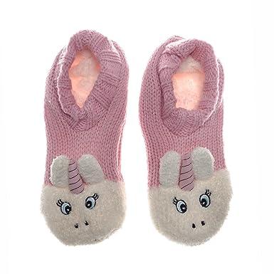 heißes Produkt verkauf usa online schön in der Farbe Brave Soul Damen Designer Neuheit 3D Einhorn oder Bunny Hase ...