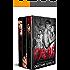 Chloé: The Diaries Series 1-3
