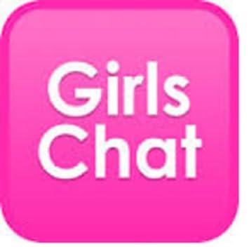 Chat girls com