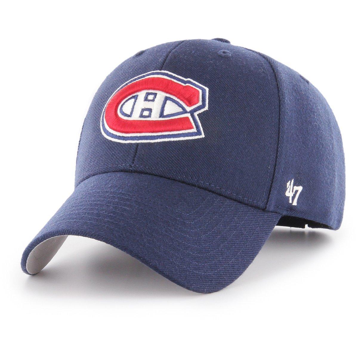 '47 NHL Montreal Canadiens '47 MVP Cap 47 Brand