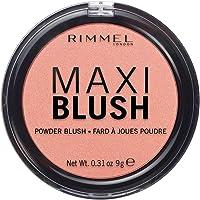 Rimmel London Maxi Blusher, Third Base 9 g