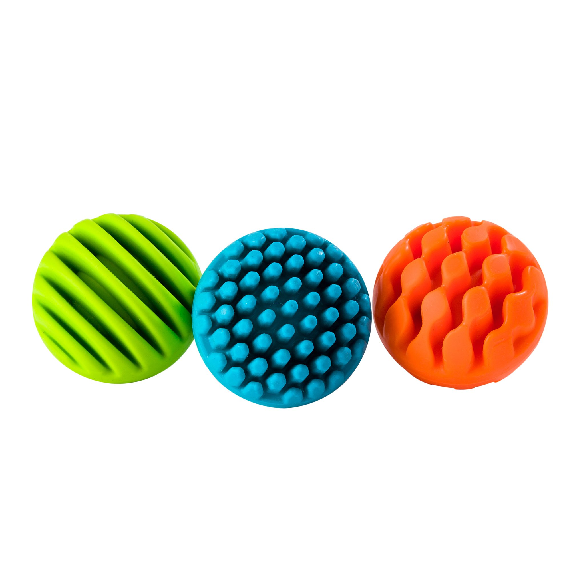 Fat Brain Toys Sensory Rollers by Fat Brain Toys