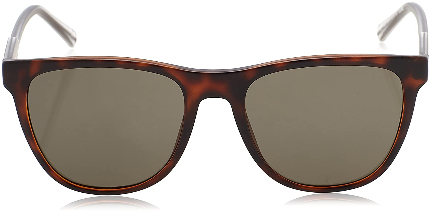 Unisex-Adults TH 1440/S 70 Sunglasses, Hvna Cry Brw, 54 Tommy Hilfiger