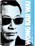 Pack Wong Kar Wai: My Blueberry Nights + Ashes Of Time Redux [DVD]
