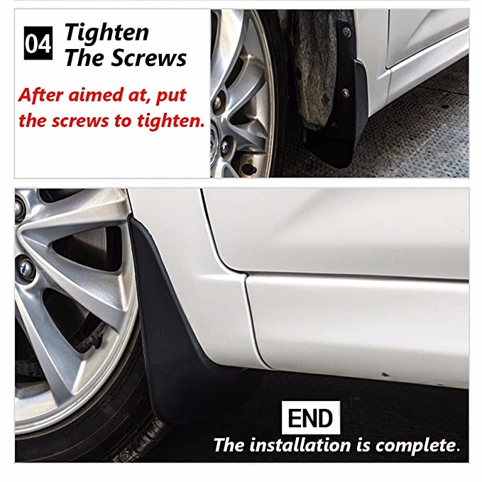 Only for the 3 Doors Model Pair of Front Wind Deflectors G3 19.416 Tinted Easy to Fit G3 19.416-4804