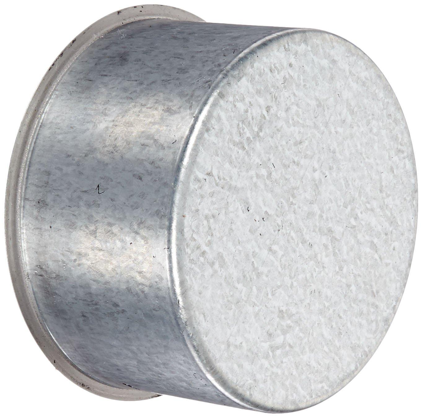 3.625in Shaft Diameter Inch 0.813in Width SKF 99362 Speedi Sleeve SSLEEVE Style