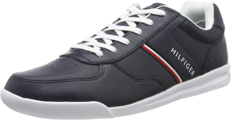 Tommy Hilfiger Lightweight Sneaker Mens