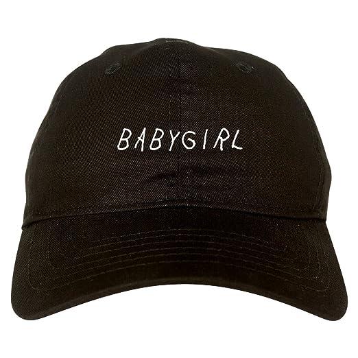 baby girl baseball cap tumblr hat dad panel beige amazon men clothing store