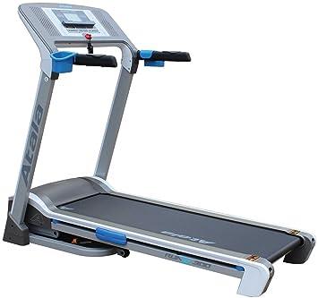 Atala Alfombra eléctrico runfit 300 0410035300 doméstica de fitness de cinta de correr plegable
