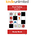 Food Safety Level 2 Study Book (Food Safety Level 2 Workbook)