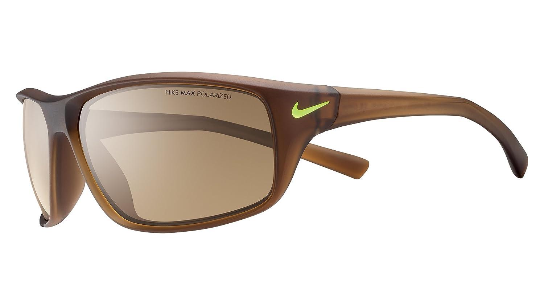 polarized sunglasses cheap jkxz  cheap Nike Adrenaline P Sunglasses, Matte Crystal Military Brown/Violet,  Brown Polarized Lens