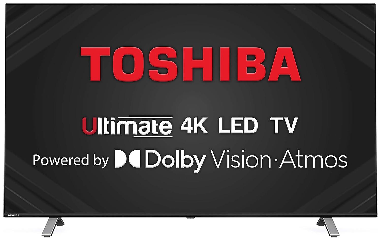 Best 50 inch tv under 40000