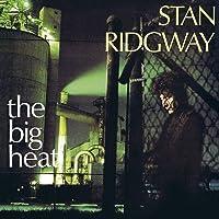 Big Heat (6 Bonus Tracks/24Bit Remaster)
