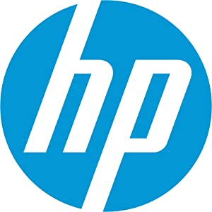HP 711302-001 HP P201 20-inch LED Backlit Monitor
