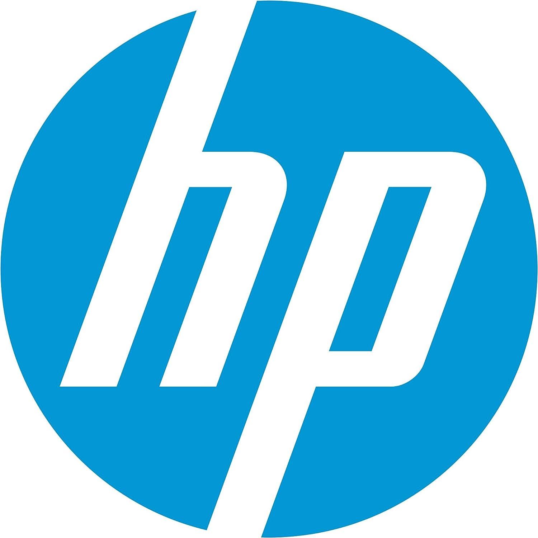 HP Fuser Assembly 220V rullo Hewlett Packard RM1-8809-000CN