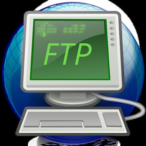 Lansftp Client  Wifi Data Transfer