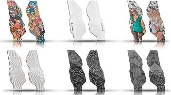 Riesel Design Neu Reflex Reflective Sticker