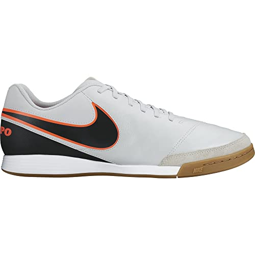 Nike Tiempo Genio II Leather IC c9dbda0005a70