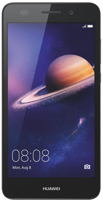 Huawei Y6 II-Smartphone de 5.5