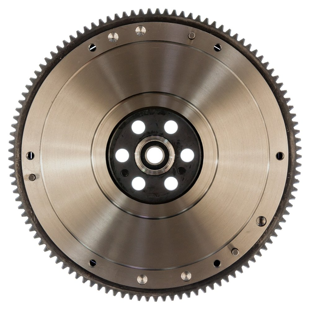 EXEDY FWHDC02FF Replacement Flywheel