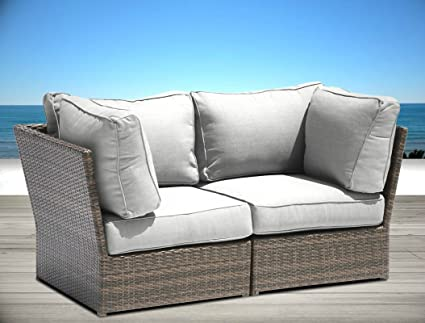 amazon com living source international lucca collection outdoor