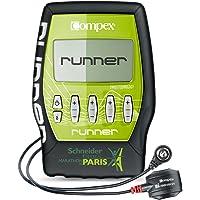 Compex Runner - Estimulador muscular