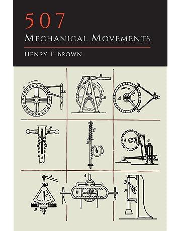 Amazoncom Drafting Mechanical Drawing Books