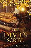 The Devil's Scribe