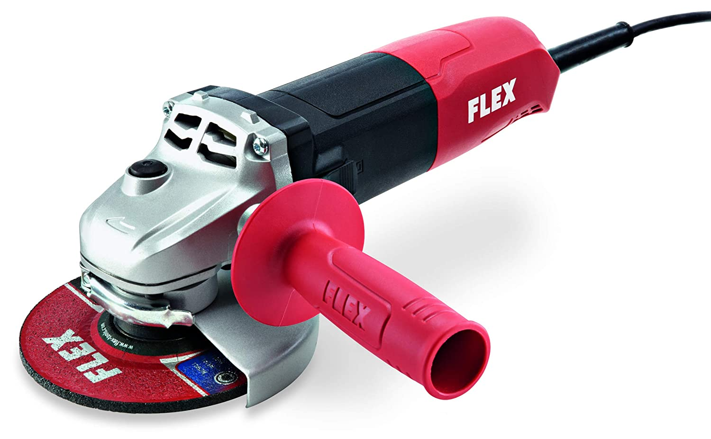 Flex 438340Amoladora de ángulo L1001, 1010W