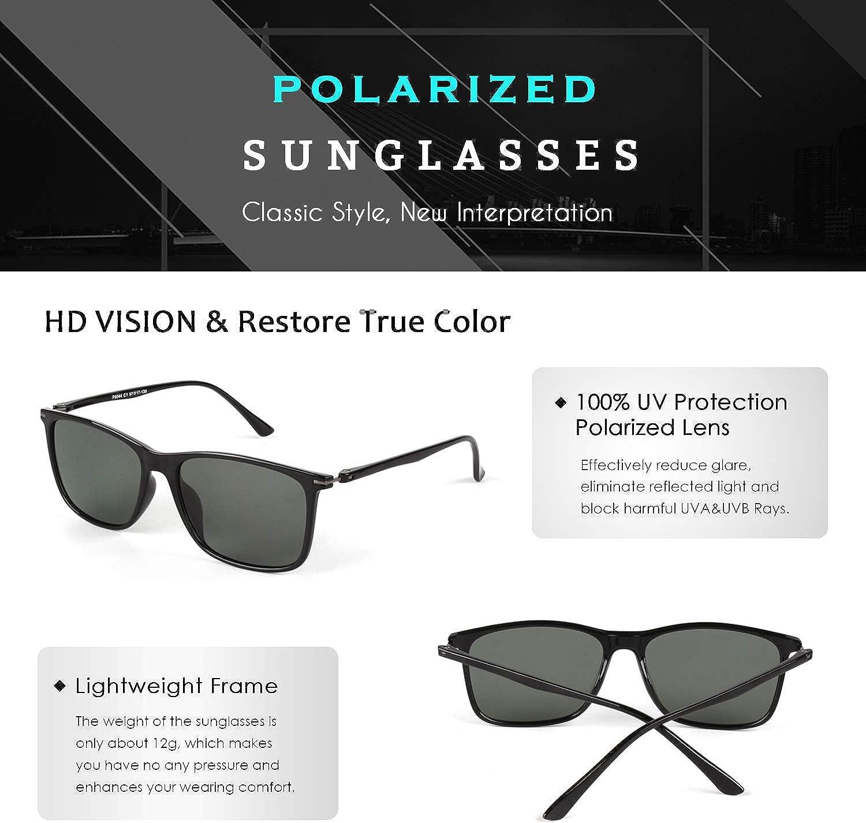 Filtrats tracer Lunettes de soleil polarized white//Grey sunglasses unisexe NEUF
