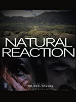 Natural Reaction