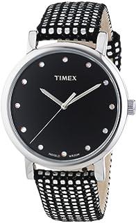 Timex Classics Original T2P481 Wristwatch for women Indiglo Illumination