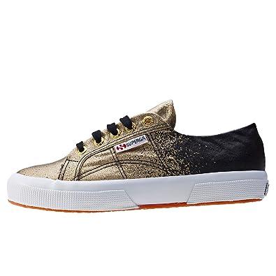 Superga Unisex LamedegradewSneaker AdultoAmazon 2750 Basse N0w8nm