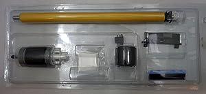 RK-P3005 Maintenance Roller Kit for HP Laserjet P3005-5pcs