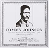 1928-1929 Complete Recorded Works
