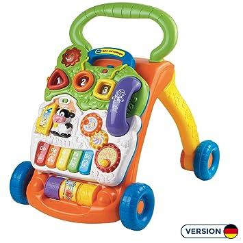 VTech 80-077064 Juguete para el Aprendizaje - Juguetes para el ...