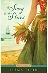 A Song for the Stars (Proper Romance Historical) Paperback
