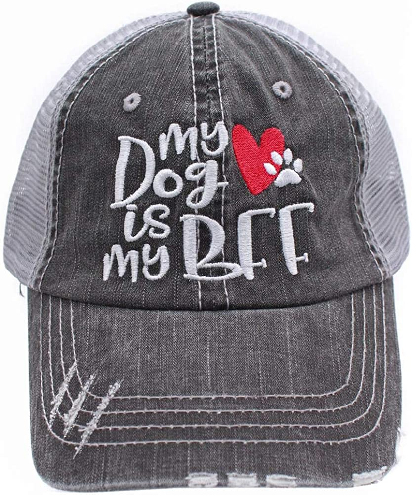 Mothers Day Best Mom Ever Denim Hats Hip Hop Hat Men//Women Fashion Sports Hats