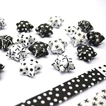 Origami dice folding w.i.p | Sasha CraftSpace | Flickr | 355x355