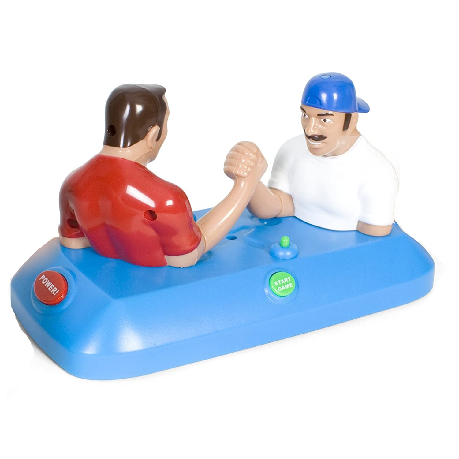 Amazon Arm Wrestle Mania Toys & Games