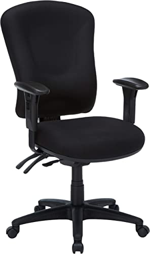 Lorell Managerial Task Chair