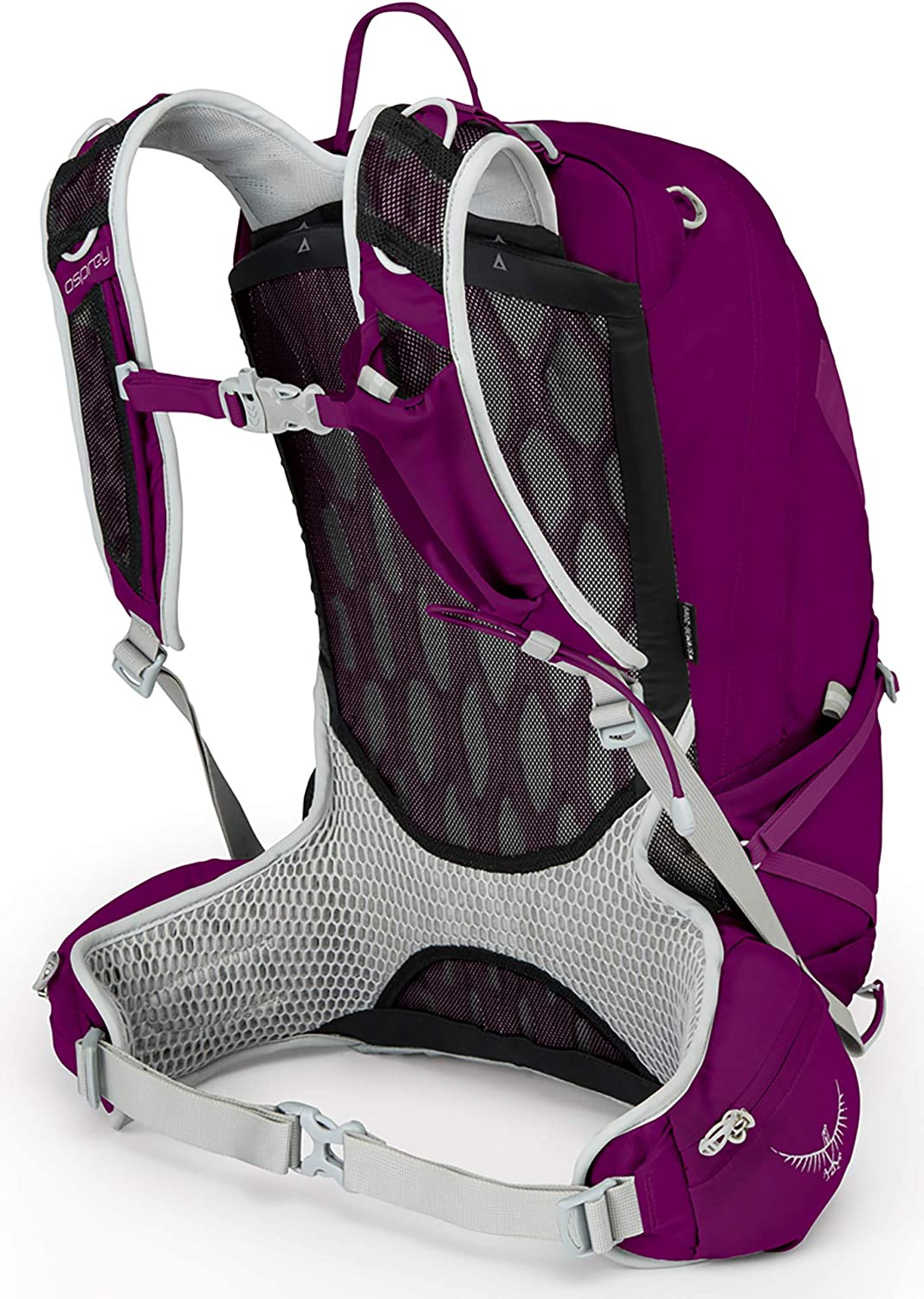 Mujer Osprey Tempest 20 Hiking Pack
