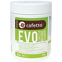 Cafetto EVO CAF29160 - Producto de limpieza