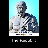 The Republic: (Illustrated)